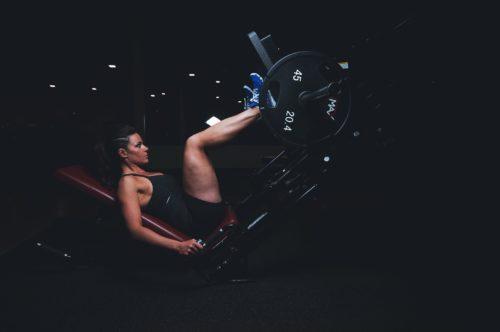 Bien structurer l'ordre des exercices dans une séance de musculation
