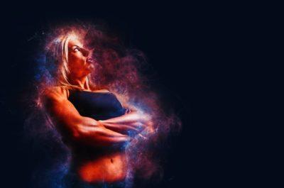 Les grandes tendances fitness à suivre en 2018