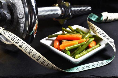 Tout savoir sur la nutrition pour atteindre ses objectifs sportifs !