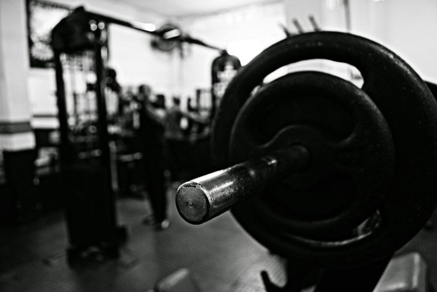 Quels sont les exercices les plus pratiqués sur appareils de musculation ?