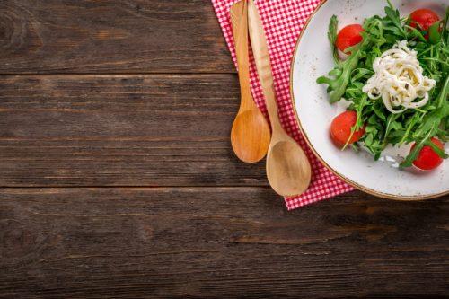 Musculation : 4 aliments à bannir de son alimentation